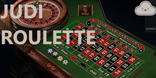 Menjadi Pemain Pro Judi Roulette